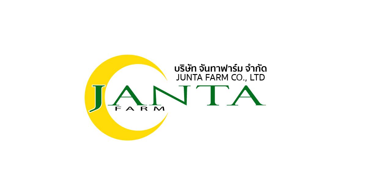 janta-farm-logo-01